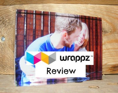 Wrappz Review and Discount Code