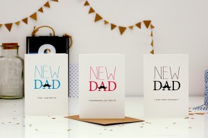 New Dad group £4.50 www.madewithlovedesigns.co.uk