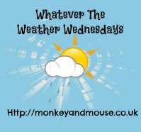 Whatever the weather wednesday 1 small