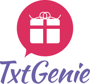 Gifts by Text – Parcelgenie Review