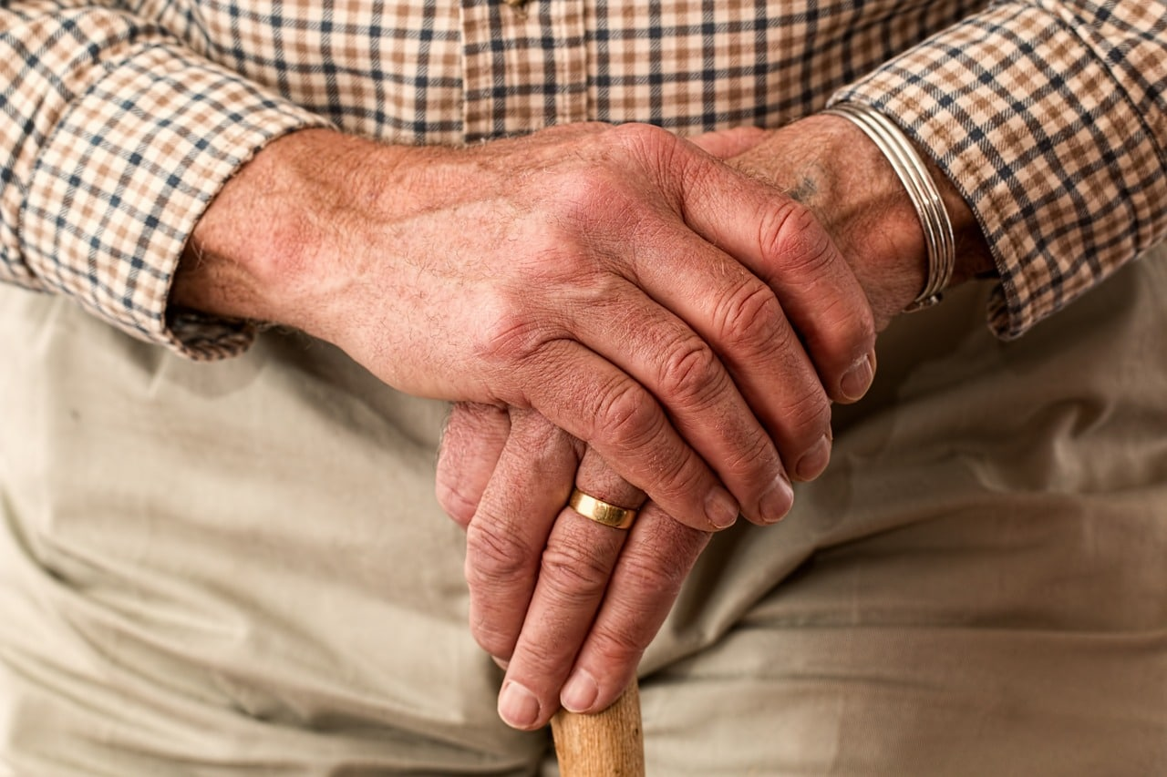 state pension worries