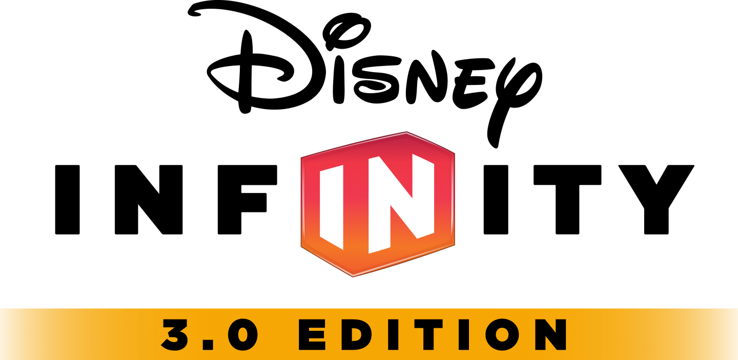 Disney infinity competition