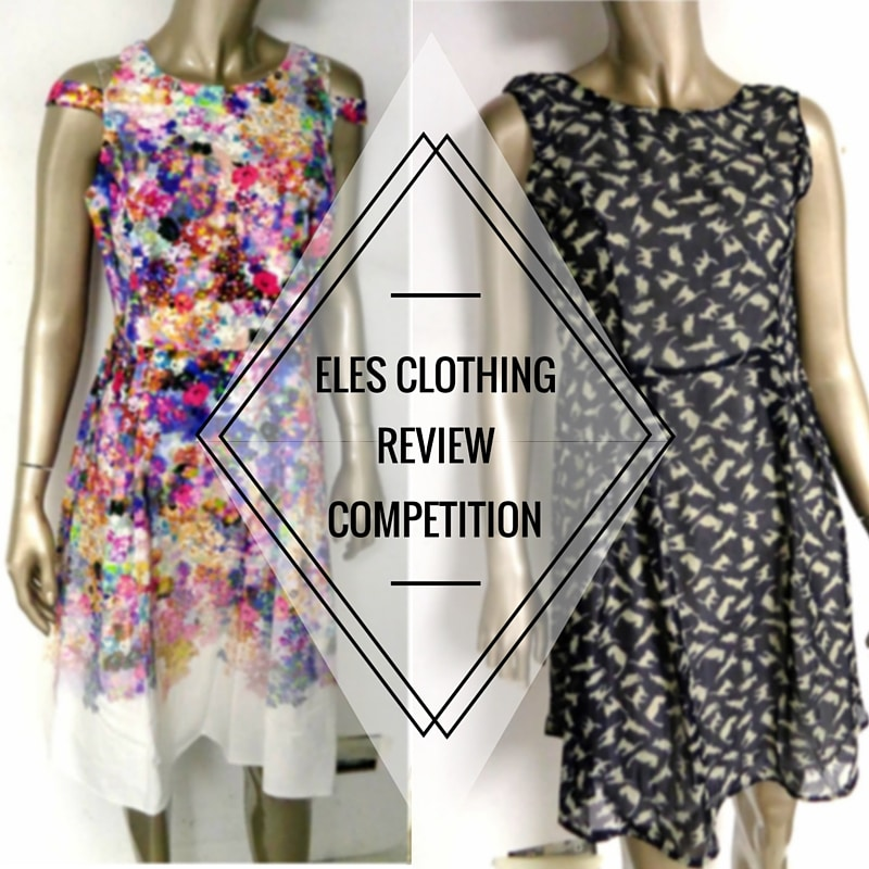 Eles clothing competition