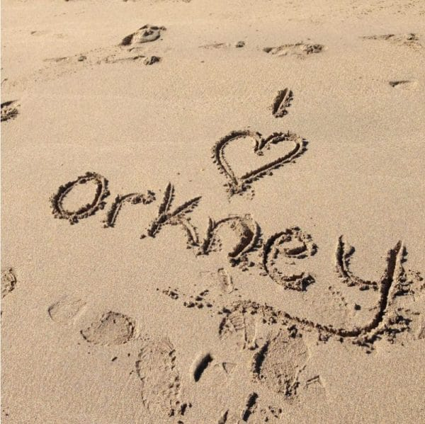 Orkney for Kids – Our Top 10
