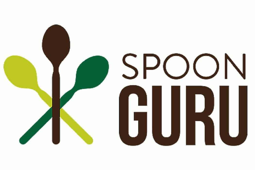 Spoon Guru App review