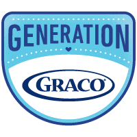 generation-graco-badge-final