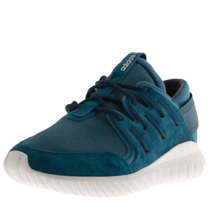 tubular Nova trainers