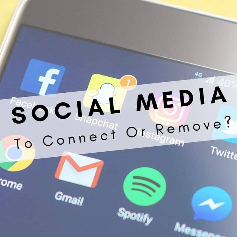 does social media connect or isolate Loneliness and isolation can have negative effects on your health  main  causes include lack of transportation, poor health, a shrinking social network, and  limited  lacking social connections can have a major impact your.