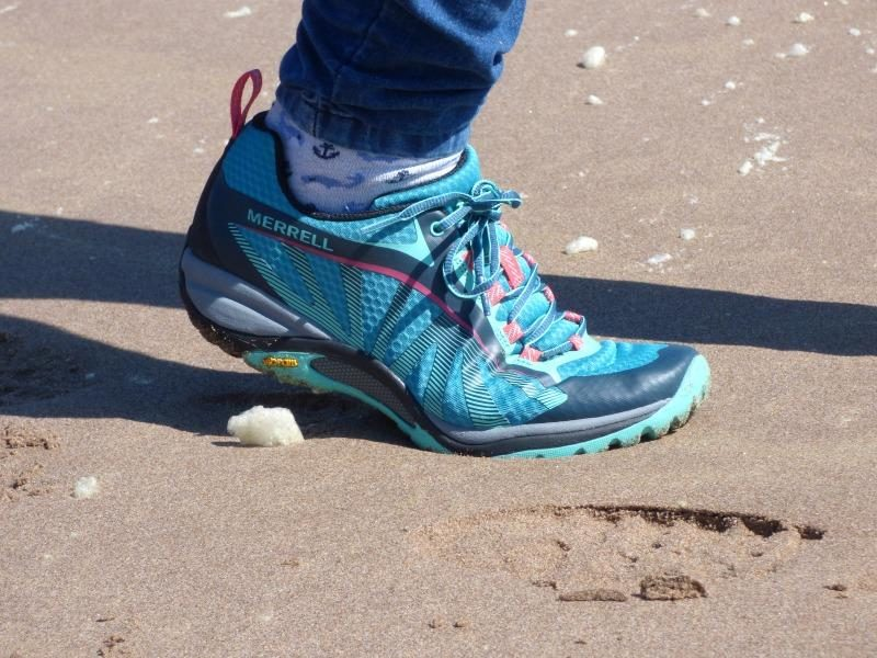 merrell shoes tiso