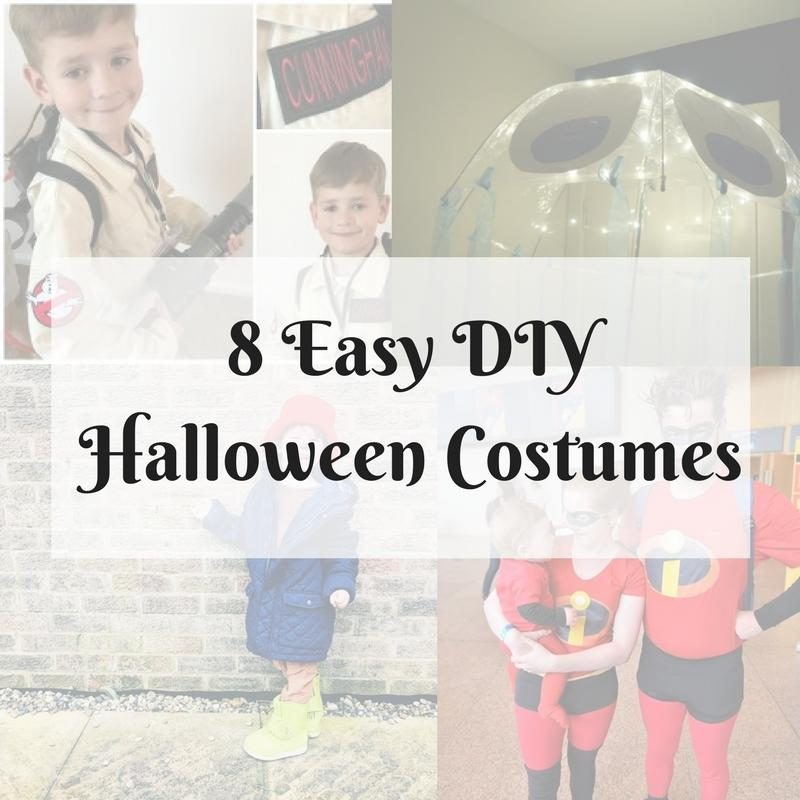 8 diy halloween costumes monkey and mouse 8 diy halloween costumes solutioingenieria Images