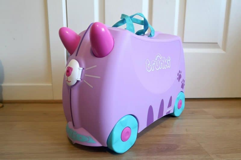 new trunki design