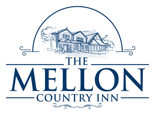 The Mellon Country Inn