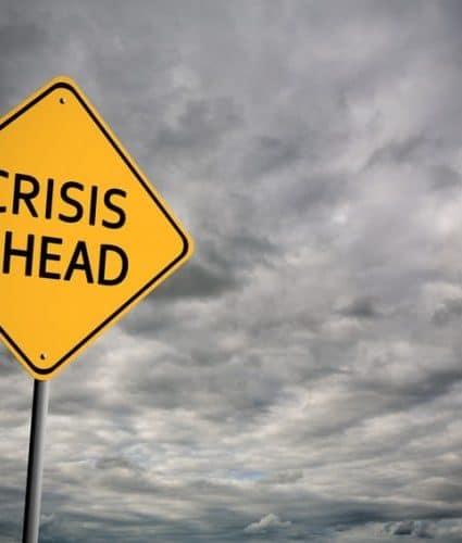 Climate Crisis: What Can We Do To Help?