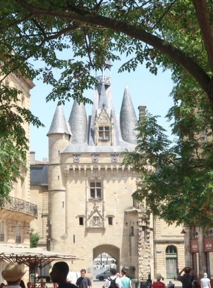 Bordeaux With Kids: What to See and Do