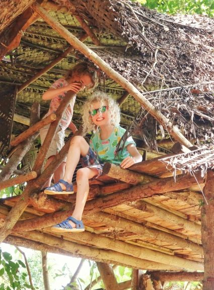 Essential Tips For Visiting Sri Lanka With Kids
