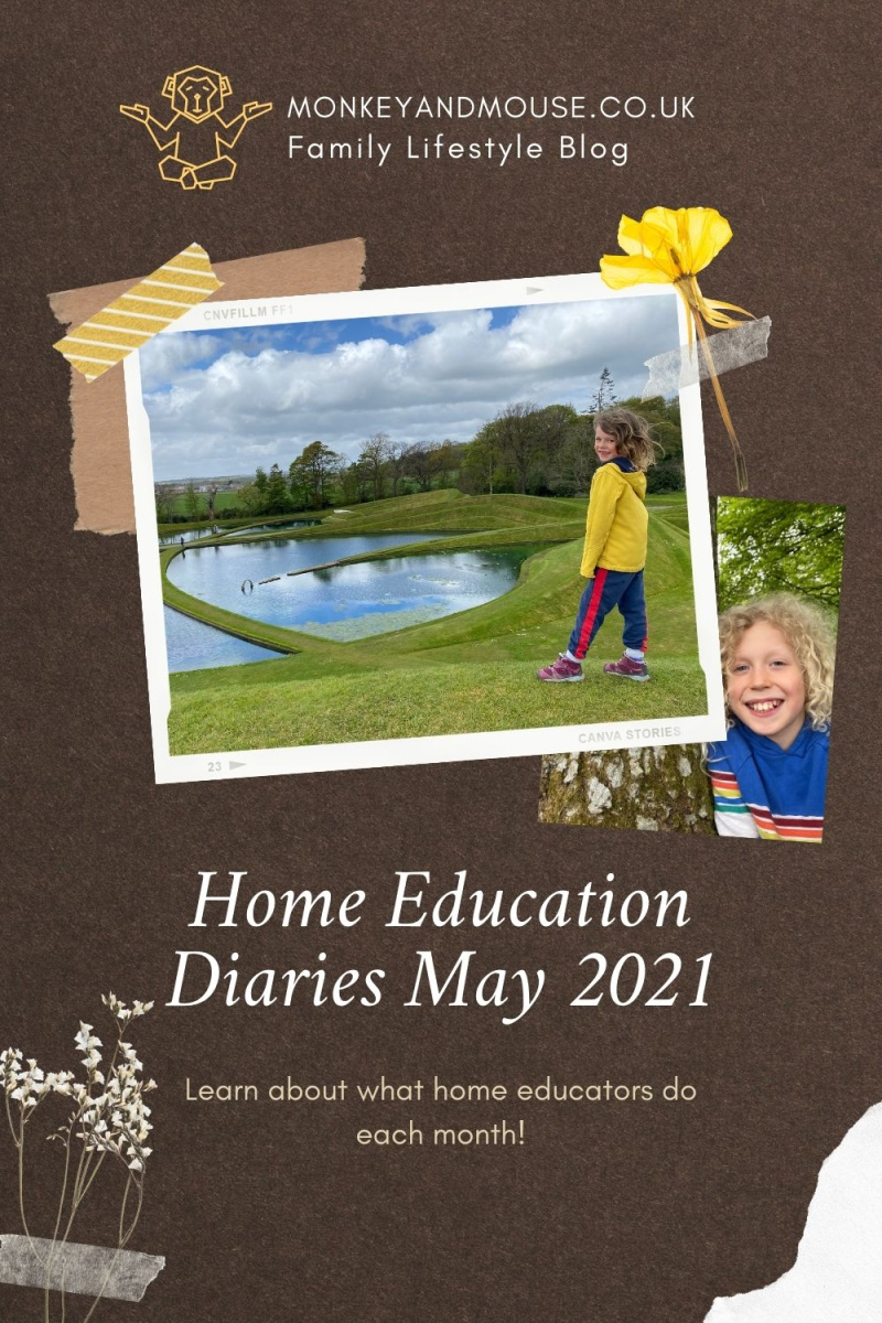 home education in Scotland